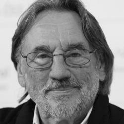 Vilmos Zsigmond - Directeur de la photographie