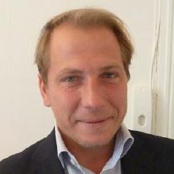 Raphaël Stainville - Invité