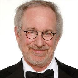 Steven Spielberg - Réalisateur