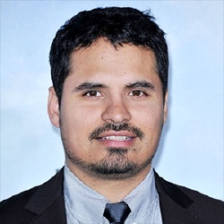 Michael Peña - Acteur
