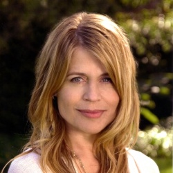 Linda Hamilton - Actrice