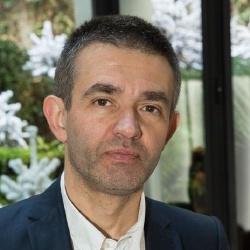 Philippe Lançon - Invité