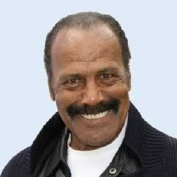 Fred Williamson - Acteur