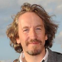 Yann Samuell - Scénariste, Réalisateur