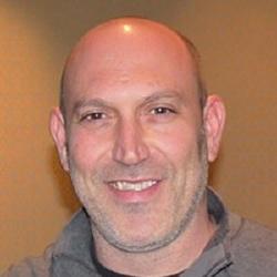 John Hyams - Scénariste, Réalisateur