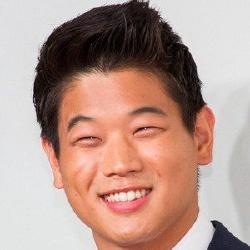 Lee Ki Hong - Acteur