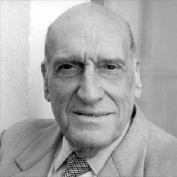Michel Francini - Acteur