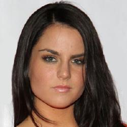 Joanna «JoJo» Levesque - Actrice