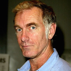 John Sayles - Réalisateur, Scénariste