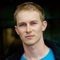 Oliver Kienle - Réalisateur, Scénariste