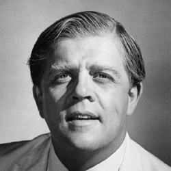Pat Hingle - Acteur