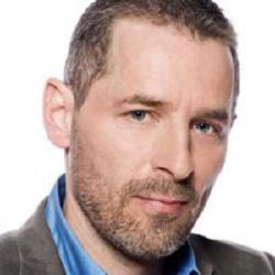 Mikael Birkkjaer - Acteur