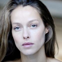 Estelle Skornik - Actrice