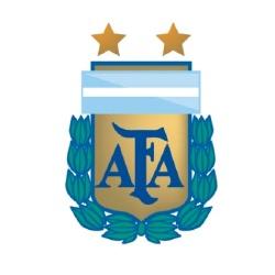 Equipe d'Argentine de football - Equipe de Sport