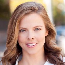 Megan Leonard - Actrice