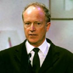 Stuart Gillard - Réalisateur
