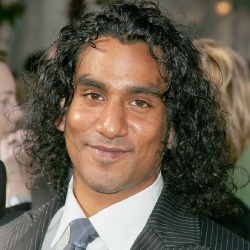 Naveen Andrews - Acteur