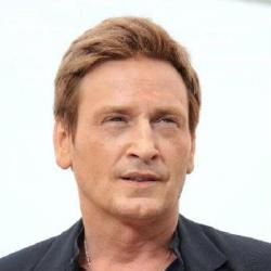 Benoît Magimel - Acteur