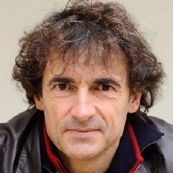 Albert Dupontel - Scénariste, Réalisateur, Acteur