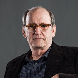 Richard Jenkins - Acteur