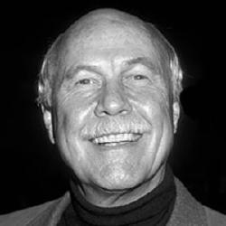 Harve Presnell - Acteur