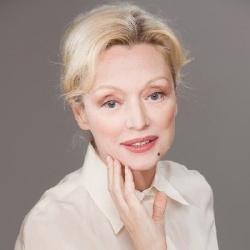 Caroline Silhol - Actrice