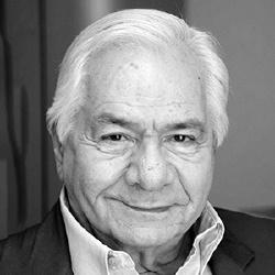 Michel Galabru - Acteur