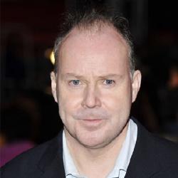 David Yates - Réalisateur