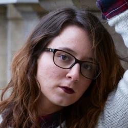 Jennifer Gromas - Actrice