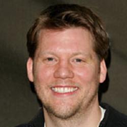 Christopher Zalla - Réalisateur