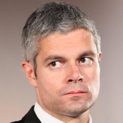 Laurent Wauquiez - Invité