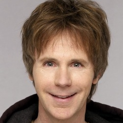 Dana Carvey - Acteur
