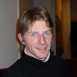 Karl Paquette - Danseur