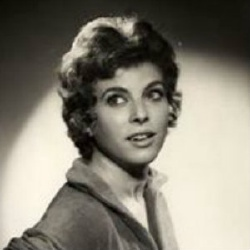 Billie Whitelaw - Actrice