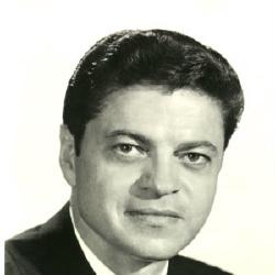 Ross Martin - Acteur
