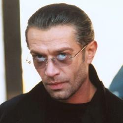 Vladimir Mashkov - Acteur