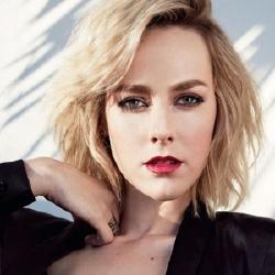 Jena Malone - Actrice