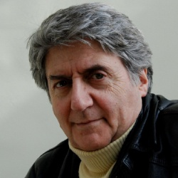 Tom Conti - Acteur