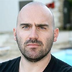Julien Leclercq - Dialogue, Réalisateur, Scénariste