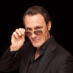 Claudio Lemmi - Invité
