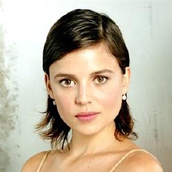 Elena Anaya - Actrice