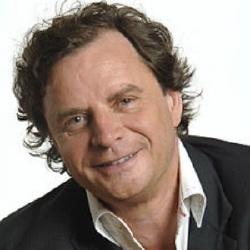François Rollin - Invité