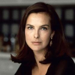 Carole Bouquet - Actrice