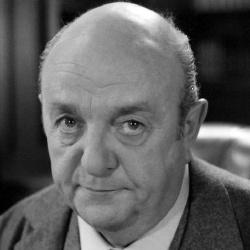 Bernard Blier - Acteur