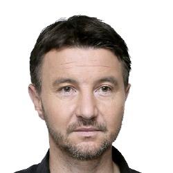 Olivier Besancenot - Invité