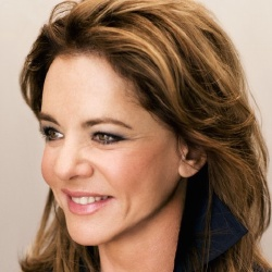 Stockard Channing - Actrice