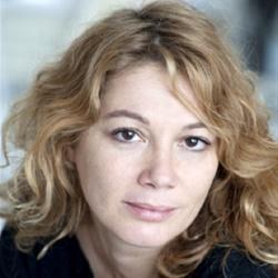 Juliette Meyniac - Actrice