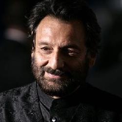 Shekhar Kapur - Réalisateur