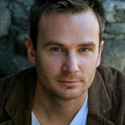 Austin O'Brien - Acteur