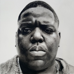 Notorious BIG - Guest star